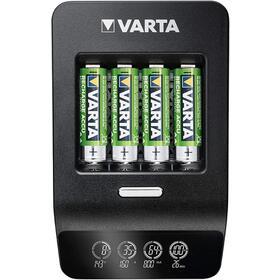 varta-lcd-ultra-fast-cargador-4-pilas-recargables-2100-mah-aa-12v