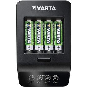 varta-lcd-smart-cargador-inkl-4-pilas-2100-mah-aa
