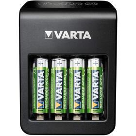 varta-lcd-pug-cargador-4-pilas-2100-mah-aa