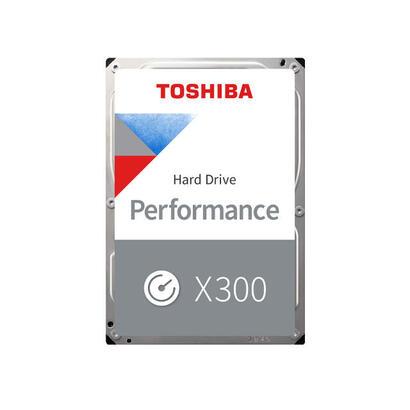 toshiba-x300-35-8000-gb-serial-ata-iii