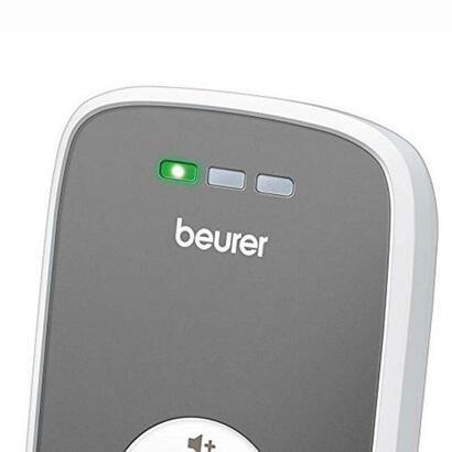 vigilabebes-beurer-by-33-baby-monitor-modo-eco-18ghz-alcance-300m-120-canales-control-volumen-baja-radiacion