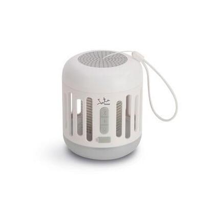 elimina-insectos-lampara-altavoz-port-jata-3-en-1