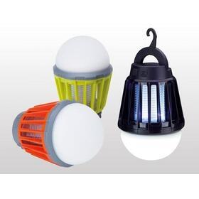elimina-insectos-lampara-port-jata-2-en-1-naranja