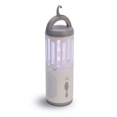 elimina-insectos-lampara-linterna-jata-3-en-1