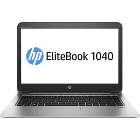 ocasion-portatil-hp-elitebook-1040-g3-i5-6300u8gb256gb-ssd14qhdw10p-touchscreenwlanbtcamfprcmar