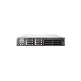 ocasion-servidor-hpe-dl380-gen9-2xe5-2699v464gbp840-4gb2x800w12lff-inc-rails