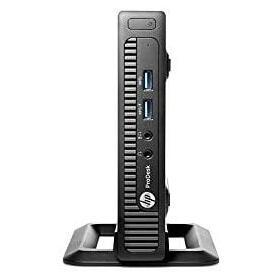 ocasion-pc-hp-prodesk-600-g1-mini-i3-4160t4gb500gbw10p-cmar-