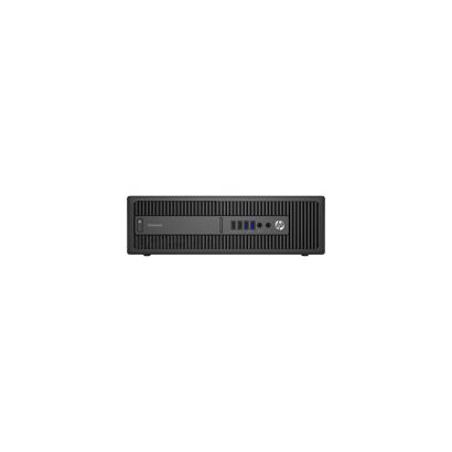 pc-reacondicionado-hp-elitedesk-800-g2-sff-i5-65004gb240gb-ssddvdrww10p-6-meses-de-garantia