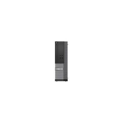 pc-reacondicionado-dell-optiplex-3020-sff-i5-45704gb500gbdvdw8p-coa-6-meses-de-garantia