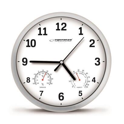 reloj-pared-esperanza-lyon-ehc016w-color-plata-color-blanco