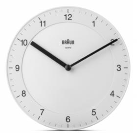 braun-bc-06-w-reloj-de-pared-de-cuarzo-analogico-blanco