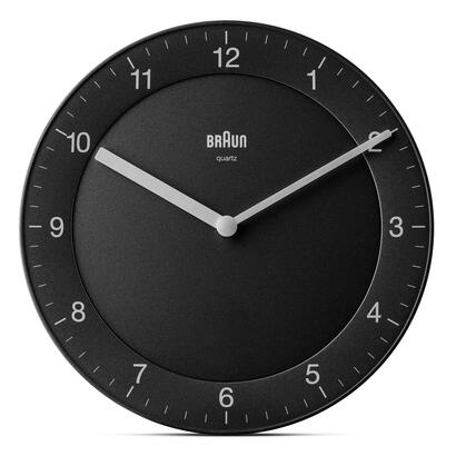 braun-bc-06-b-reloj-de-pared-de-cuarzo-analogico-negro
