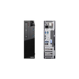 pc-reacondicionado-lenovo-m93p-sff-i5-45704gb500gbdvdrww8p-coa-