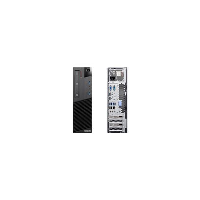 pc-reacondicionado-lenovo-m93p-sff-i5-4690t-4gb128gb-ssdw7p10p-coa-6-meses-de-garantia