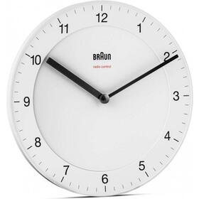 braun-radio-reloj-de-pared-blanco-w-dcf