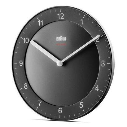 braun-bc-06-b-dcf-radio-reloj-de-pared-negro