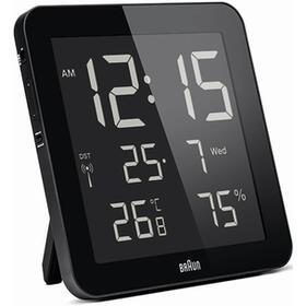 braun-bnc-014-negro-reloj-de-pared-y-sobremesa-digital-controlado-por-radio-global
