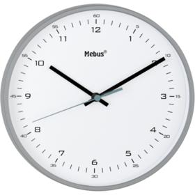 mebus-16289-quarz-reloj-de-pared