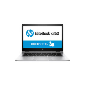portatil-reacondicionado-hp-elitebook-x360-1030-g2-i5-7300u16gb256gb-ssd133fhdw10p-wlanbtcamfprtouchscreen