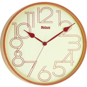 mebus-17937-quarz-reloj-de-pared