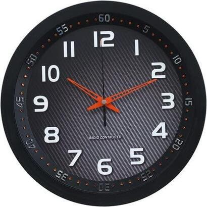 technoline-reloj-pared-wt-8972-306cm