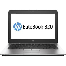 ocasion-portatil-hp-elitebook-820-g3-i5-6300u8gb180gb-ssd125hdw10p-cmar-wlanbtcam