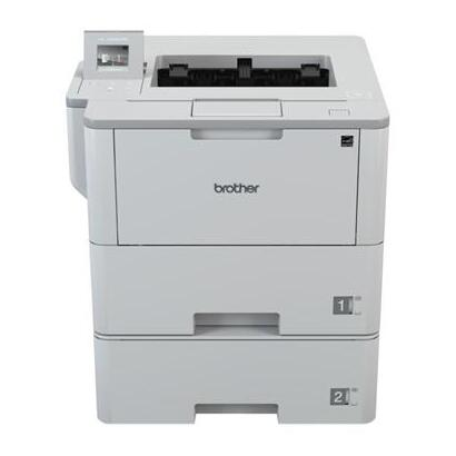 impresoraa-brother-hl-l6400dwt-50ppm-512mb-dupwifibandeja
