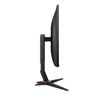 monitor-27-aoc-27g2u5bk-gaming-ips-1691mshdmi-dp-usb-hub-sp-black