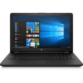 hp-15-ra097nw-black-notebook-396-cm-156-1366-x-768-pixels-intel-celeron-4-gb-ddr3l-sdram-128-gb-ssd-wi-fi-4-80211n-windows-10-ho