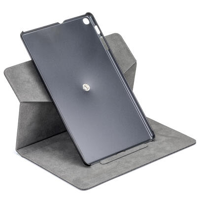 funda-tablet-maillon-rotate-stand-case-samsung-t510-negro
