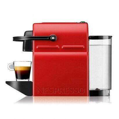 nespresso-krups-inissia-roja