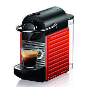 krups-nespresso-pixie-cafetera-de-capsulas-roja