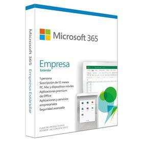microsoft-365-empresa-estandar-sanual-1u
