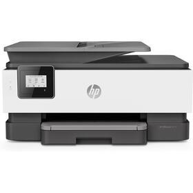 impresora-hp-officejet-8014-18-ppm-4800-x-1200-dpi-impresion-y-copia-a-color-a4-wi-fi