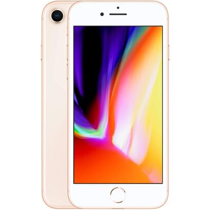 ocasion-apple-iphone-8-64-gb-47-gold-12-meses-de-garantia