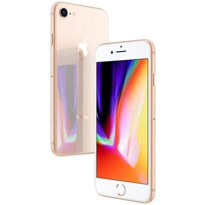 reacondicionado-apple-iphone-8-64-gb-47-gold-12-meses-de-garantia