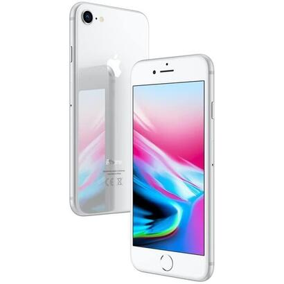 ocasion-apple-iphone-8-64-gb-47-silver-6-meses-de-garantia
