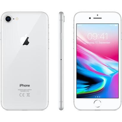 reacondicionado-apple-iphone-8-64-gb-47-silver-6-meses-de-garantia