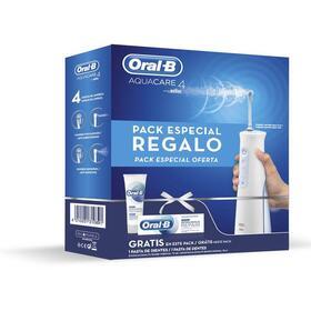 oral-b-pack-aquacare-4-irrigador-bucal-portatil-pasta-de-dientes-75ml