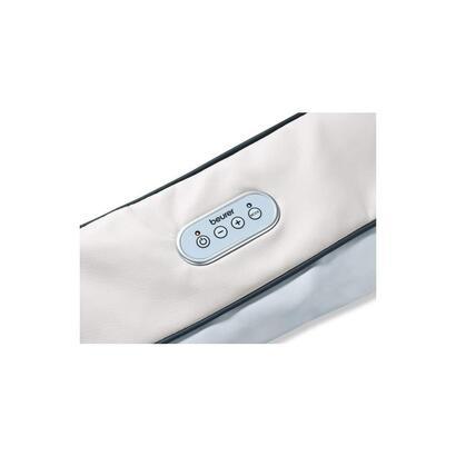 beurer-mg-150-aparato-de-masaje-para-hombros-y-cuello