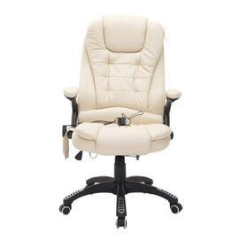 homcom-silla-ejecutiva-con-funcion-masaje-crema