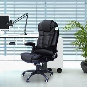 homcom-silla-ejecutiva-con-funcion-masaje-negra