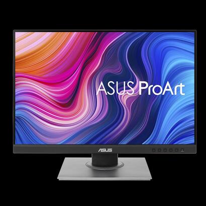 monitor-asus-241-proart-pa248qv-hdmidp-ips-lift-spk-full-hd-led-5-ms-negro