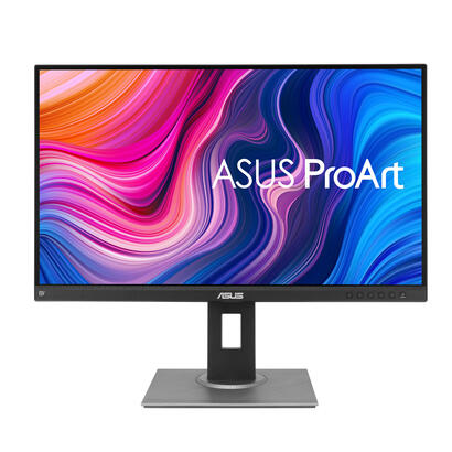 monitor-asus-27-proart-pa278qv-wqhd-led-5-ms-negrowqhd-dvi-hdmi-dp-ips-spk-lift