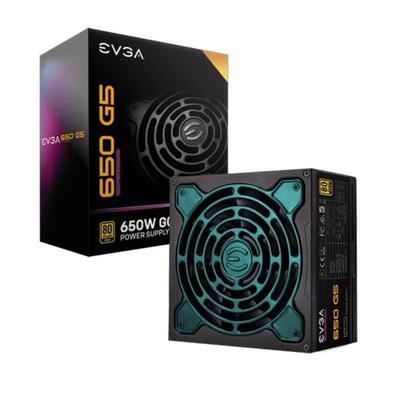 fuente-de-alimentacion-evga-220-g5-0650-x2-650w-ventilador-135cm-pfc-activo-eficiencia-80plus-cableado-modular