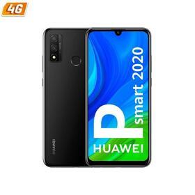 smartphone-p-smart-2020-62-4128gb-black-huawei