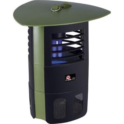 atrapa-mosquitos-jata-mostrap-mt7-14w-100m2-exteriorinterior-sensor-luz-ipx4-luz-ultravioleta-silencioso-contenedor-extraiblelav