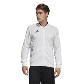 adidas-condivo-18-chaqueta-winter-coat-zima-590