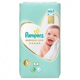 pampers-panales-premium-care-vp-talla-5-11-16kg-88-unidades