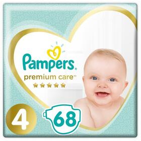 pampers-panales-premium-care-vp-talla-4-9-14kg-68-unidades